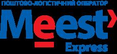 Міст Експрес